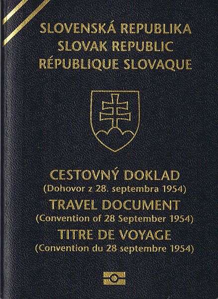 Slovakia_stateless_persons_travel_document