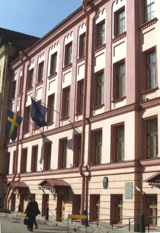 Consulate_General_of_Sweden1