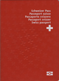 Swiss_Pass_2006(1)
